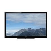 Sony BRAVIA KDL55NX810 55-Inch 1080p 240 Hz 3D-Ready LED HDTV