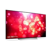 LG Electronics OLED65C7P 65-Inch 4K Ultra HD Sma