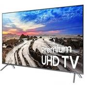 Samsung UN82MU8000 82-Inch UHD 4K HDR LED Smart HDTVuuu