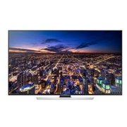 Samsung UHD 4K HU8550 Series Smart TV yy