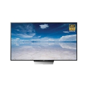 Sony XBR75X850D LED 4K HDR Ultra HDTV With Wi-Fioo