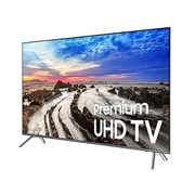 Samsung UN82MU8000 82-Inch UHD 4K HDR LED for Car offered for US$ 688