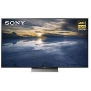 Sony XBR-55X930D 55Inch 4K Ultra HD 3D Smart TV