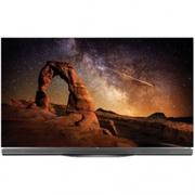 LG OLED55E6P 55-Inch Flat E6 OLED HDR 4K Smart TV