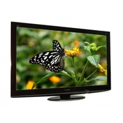 Panasonic Viera TH-P50VT20 50in